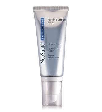 Neostrata Skin Active Crema Facial de Día FPS 30