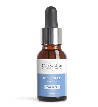 CellSkinLab Recover – ol rostro