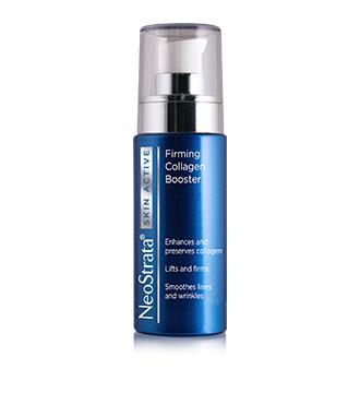 Neostrata Skin Active Suero Reafirmante Rostro, cuello y escote
