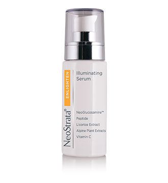 Neostrata Enlighten Suero Facial Iluminador