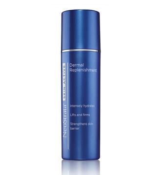 NeoStrata Skin Active Crema Redensificante Intensiva