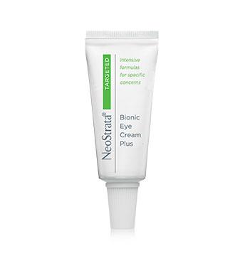 NeoStrata Crema para el contorno de ojos Bionic Plus