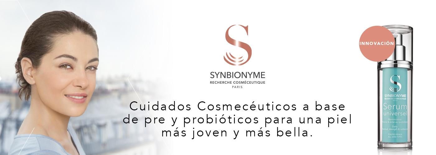 Synbionyme