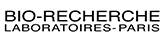 biorecherch logo